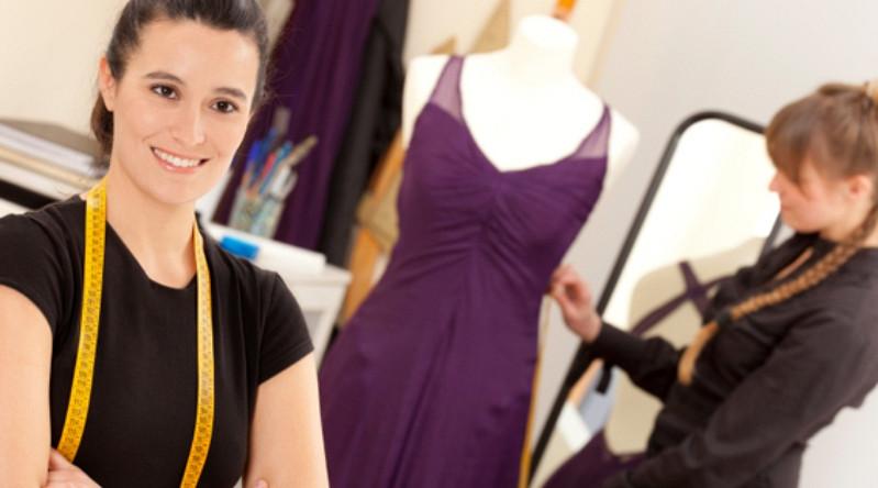 Ciecc curso de dise o de modas y alta costura - Diseno alta costura ...